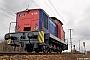 """LEW 16575 - Finsterwalder Eisenbahn """"V 68"""" 16.04.2021 - BrieskeSven Seifert"""