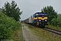 "LEW 17699 - HSL ""6002"" 03.09.2020 - LeusdenJordy Kronenburg"