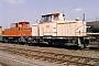 LHB 3086 - On Rail 10.04.1993 - MoersMichael Vogel