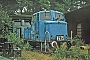 "LHB 3089 - RAG ""V 415"" 30.07.1980 - GladbeckHans-Peter Friedrich"