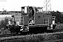 """LHB 3100 - VPS """"541"""" 17.08.1998 - Salzgitter-Beddingen, VPSRik Hartl"""