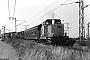 """LHB 3100 - VPS """"541"""" 22.08.2001 - Vechelde-Groß GleidingenRik Hartl"""