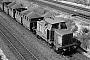 "LHB 3102 - VPS ""305"" 26.07.1983 - Salzgitter-HallendorfDietrich Bothe"
