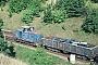 """LHB 3111 - VPS """"524"""" 28.07.1992 - Salzgitter Hütte NordHelge Deutgen"""