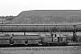 "LHB 3116 - VPS ""504"" 04.08.1986 - Salzgitter-WatenstedtChristoph Beyer"