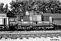 "LHB 3118 - RAG ""E 461"" 22.09.1979 - Gladbeck, TalstraßeDr. Günther Barths"