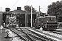 "LHB 3119 - RAG ""262"" 17.07.1984 - Gladbeck-ZweckelUlrich Völz"