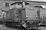 "LHB 3123 - VPS ""527"" 23.04.1987 - Salzgitter-Watenstedt