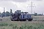 """LHB 3123 - VPS """"527"""" 10.08.1987 - IlsedeIngmar Weidig"""