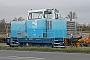 """LHB 3126 - Stadtwerke Hamm """"4"""" 08.04.2015 - Hamm (Westfalen)Dominik Eimers"""