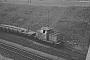 "LHB 3126 - VPS ""316"" 05.04.1983 - Salzgitter, Bahnhof WalzwerkRik Hartl"
