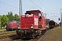 "LHB 3136 - OHE Cargo ""60024"" 30.04.2009 - WunstorfThomas Wohlfarth"