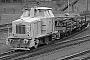 "LHB 3137 - VPS ""209"" 15.04.1985 - Salzgitter-HallendorfDietrich Bothe"