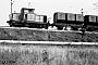 """LHB 3142 - RAG """"V 468"""" __.09.1980 - Bottrop, HafenWerner Woelke (Archiv ILA Barths)"""