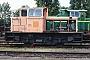 """LHB 3148 - On Rail """"331"""" 09.07.1991 - MoersGunnar Meisner"""