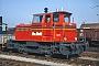 """LHB 3148 - On Rail """"331"""" 28.10.1993 - MoersGunnar Meisner"""