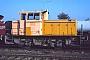 """LHB 3149 - On Rail """"332"""" 28.10.1993 - MoersGunnar Meisner"""