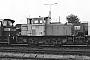 "LHB 3149 - On Rail ""332"" 26.09.1993 - MoersUlrich Völz"