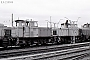 "LHB 3149 - On Rail ""332"" __.05.1990 - MoersDr. Günther Barths"