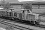 "LHB 3153 - VPS ""509"" 11.07.1984 - Salzgitter-HallendorfDietrich Bothe"