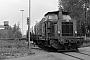 """LHB 3157 - VPS """"513"""" 30.07.1986 - PeineChristoph Beyer"""