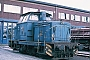 "LHB 3157 - VPS ""513"" 04.10.1994 - Salzgitter-HallendorfHelge Deutgen"