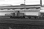 "LHB 3158 - VPS ""514"" 03.06.1994 - PeineRik Hartl"
