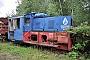 LKM 249894 - Waggonbau Altenburg 02.08.2016 - AltenburgJörn Schramm