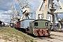 LKM 251045 - Historische Hafenbahn 14.08.2019 - Hamburg-Kleiner Grasbrook, HafenmuseumGunnar Meisner