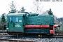 "LKM 251059 - WESAG ""14"" 19.03.1995 - KulkwitzKlaus-Detlev Holzborn"