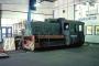 LKM 251097 - Van de Mheen 17.08.1998 - HarderwijkPatrick Paulsen