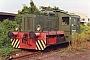 """LKM 251088 - elf oil Dresden """"3"""" 16.01.1994 - DresdenSven Hoyer"""