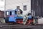 """LKM 251101 - RSE """"310-CL 913"""" 06.12.2008 - Bonn-BeuelIngmar Weidig"""