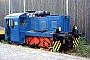 "LKM 251101 - RSE ""310-CL 913"" 20.05.2000 - Bonn-BeuelFrank Glaubitz"