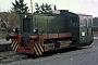 """LKM 251101 - RSE """"V 13"""" 30.12.1994 - LohmarFrank Glaubitz"""