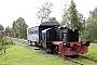 LKM 251101 - Brückenbergbahn 17.08.2014 - ZwickauRalph Mildner