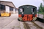 """LKM 251101 - RSE """"V 13"""" 01.05.1995 - LohmarMichael Vogel"""