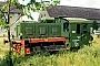 "LKM 251112 - Privat ""2"" __.07.1998 - BrüssowThomas Rose"