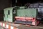 LKM 251124 - POMERANIA 29.08.2008 - PasewalkTom Radics