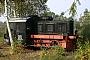 "LKM 251128 - Privat ""100 386-3"" 08.10.2005 - TreysaPatrick Paulsen"