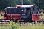 """LKM 251142 - EGP """"251.142"""" 18.08.2017 - Eberswalde. HauptbahnhofManfred Pieruch"""
