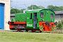 LKM 251180 - Quelle 28.06.2005 - Niederau, QuelleQuelle AG