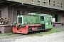 """LKM 251181 - Raiffeisen """"1"""" 13.07.2007 - Rudolstadt (Thür)Ralph Mildner"""