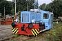 """LKM 251185 - AMP """"10"""" 30.08.2006 - EisenachRalph Mildner"""