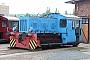 """LKM 251185 - AMP """"10"""" 30.05.2015 - GeraThomas Wohlfarth"""