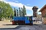 LKM 251185 - Windbergbahn 02.06.2015 - Gera Ralf Lauer