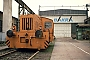 LKM 251216 - BAKRA 08.04.1994 - BarlebenPatrick Paulsen