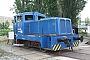"""LKM 252401 - Geraer Eisenbahnwelten """"V 10 401"""" 15.06.2013 - GeraThomas Wohlfarth"""