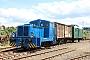 """LKM 252401 - Geraer Eisenbahnwelten """"V 10 401"""" 30.05.2015 - GeraThomas Wohlfarth"""