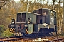 LKM 252412 - Baumwollspinnerei Mittweida 31.12.1988 - MitweidaManfred Uy